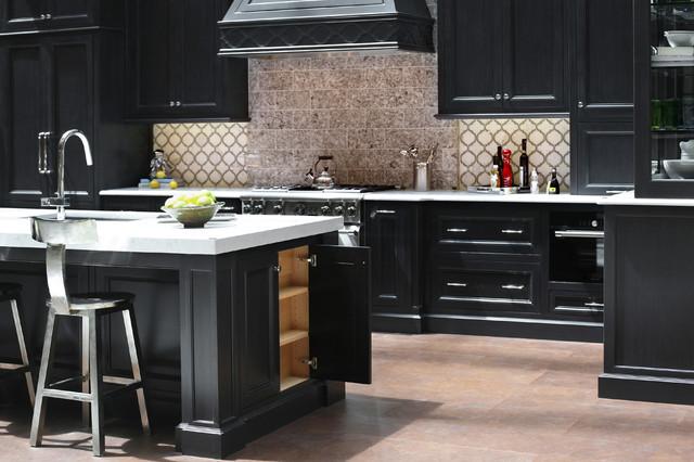 Cambria Kitchens - zitzat.com