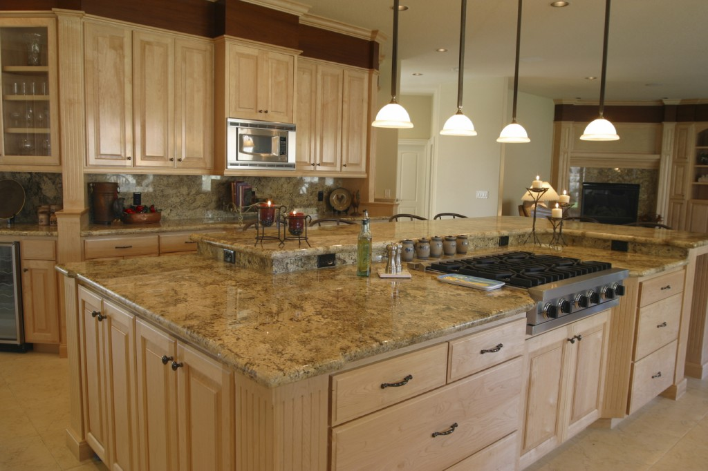 Semi Custom Bathroom Cabinets #34: Kitchen Modern Home Kitchen And Bath. Chic Semi Custom Kitchen Cabinets Online Regarding Semi Custom Kitchen Cabinets ...