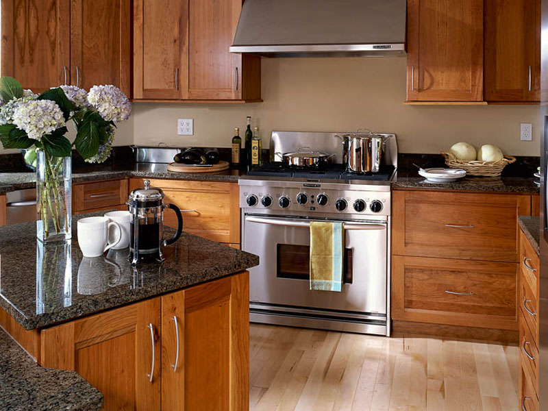 awesome kraftmaid kitchen pantry cabinet interior design